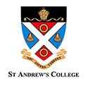 College Crest