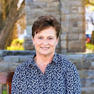 Angie Marriner
